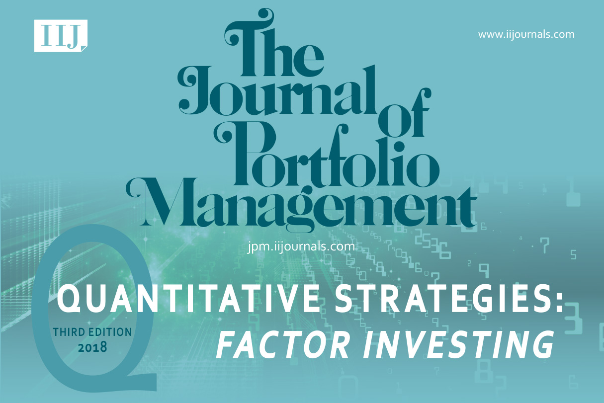 does past performance matter in investment manager selection pdf